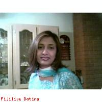 Fijilive dating
