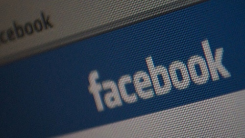 Judge bans Canadian girl from Facebook