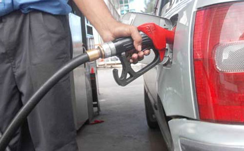 Fuel, gas prices to increase from tomorrow
