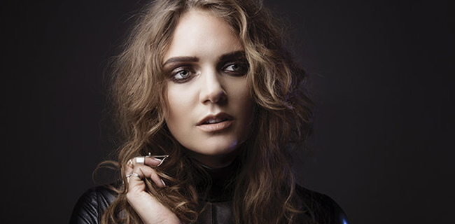 Tove Lo releases new single Cool Girl