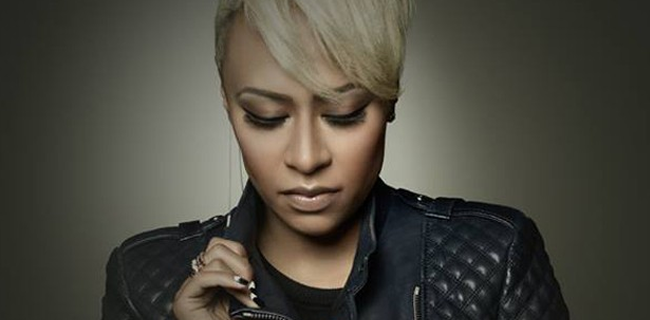 Emeli Sande's new single Hurts out Sept 16