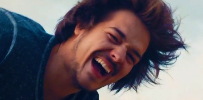Milky Chance to release new album, play in NZ