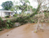 Pacific warned of extreme weather risks