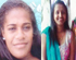 Women missing: Police