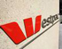 Westpac sells operations in 5 PICs to BSP