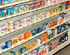 Ministry implements measures on expired drugs