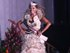 Miss Fiji wins Pacific Islands crown