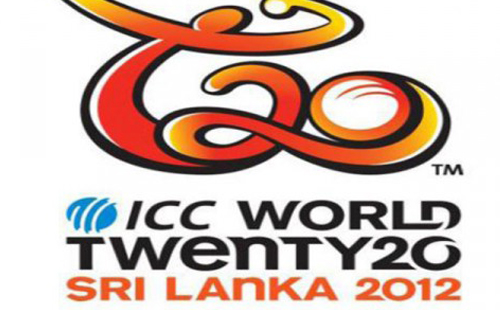 India face Pakistan in World T20 tune-up