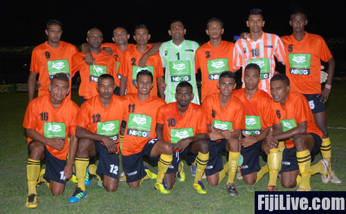 Taveuni happy to play finals in Ba