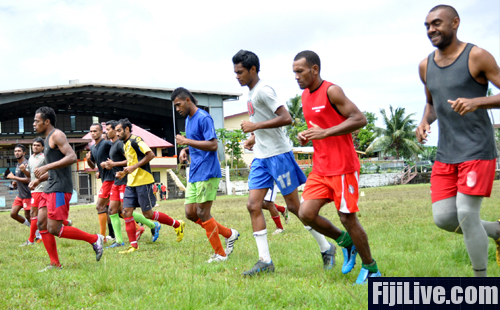 Naka, Iniga back to boost youthful Rewa