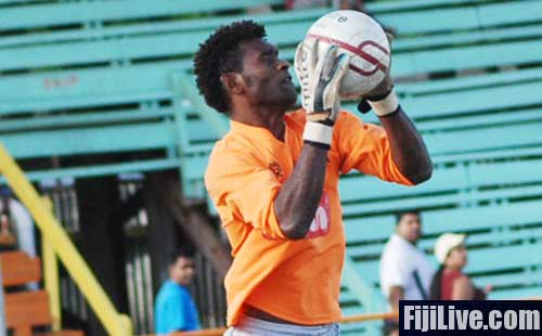 Ba, Labasa fail to shine in Cup opener