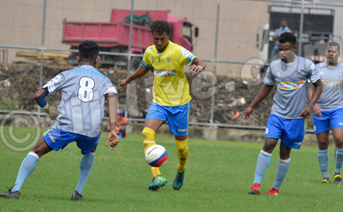 Champs Nadroga progress to final