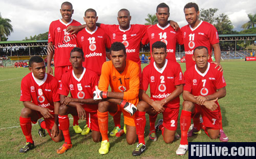 Rewa will bounce back, says Kumar