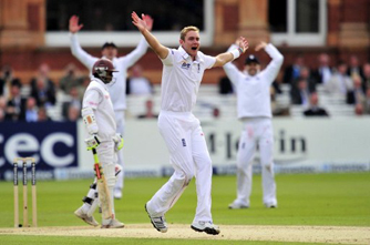 Broad salutes Shiv as he eyes 7th heaven
