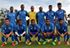 Fiji U23 loses first match in Brazil