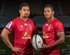 Reds sign impressive Fijian youngster