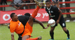 Ba vs Suva (2012 Fiji Fact Final)